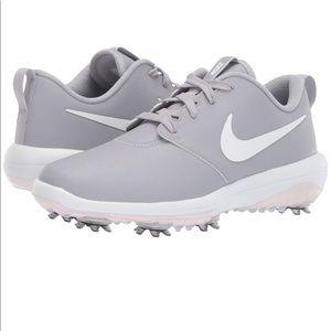 NEW Nike Roshe G Tour Golf Sneakers Women's Sz 9